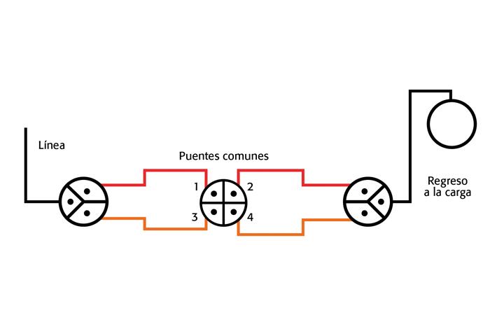 rev diagrama de cableado