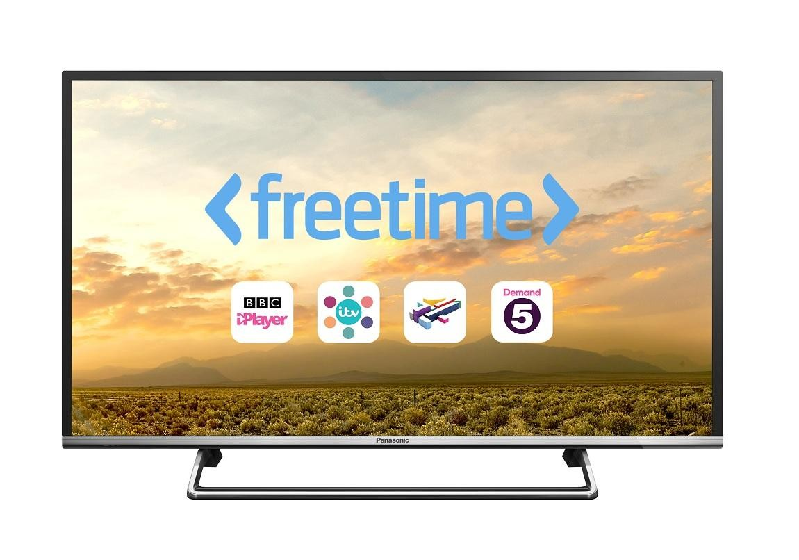 40 Inch Smart Tv Deals 40 Inch Led Tv Deals Uk Coupon Border In Photoshop
