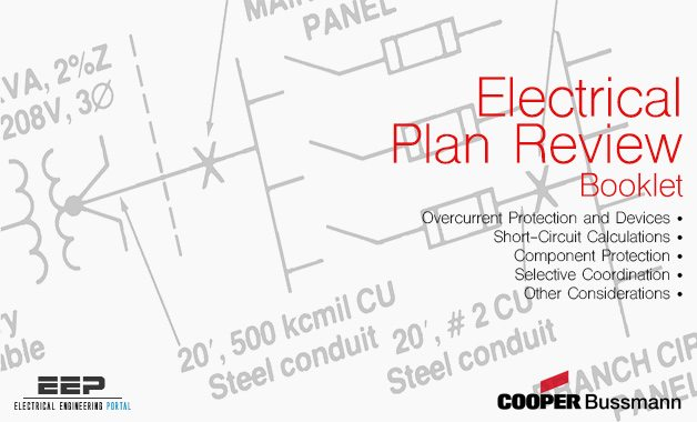 electrical plan examiner manual e books Spill Containment Plans i0 wp com electrical engineering portal com wp conelectrical plan examiner 8