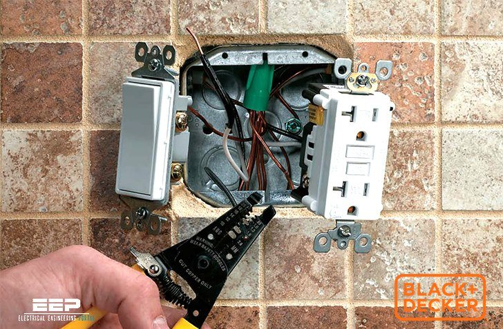 The Complete Guide to Electrical Wiring EEP