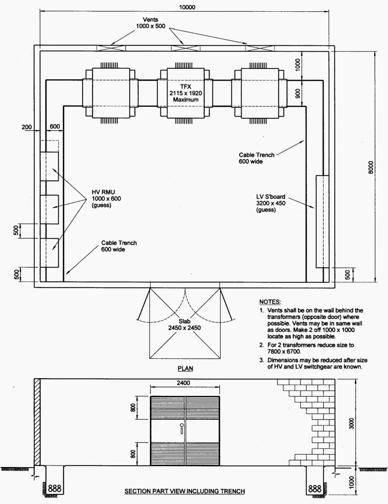 overhead door control wiring schematic