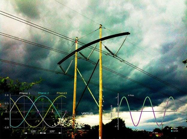 electrical engineering portal
