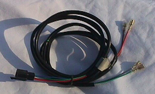 Gl1800 Wiring Harness Better Wiring Diagram Online