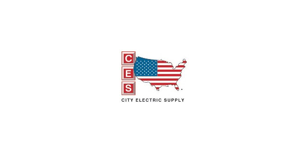 City Electric Supply is Opening in Auburn Alabama
