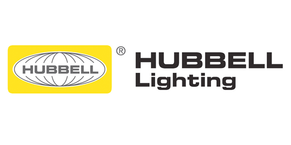 PG enlighten and Hubbell Lighting Join Forces to Advance Strategic Growth Plans
