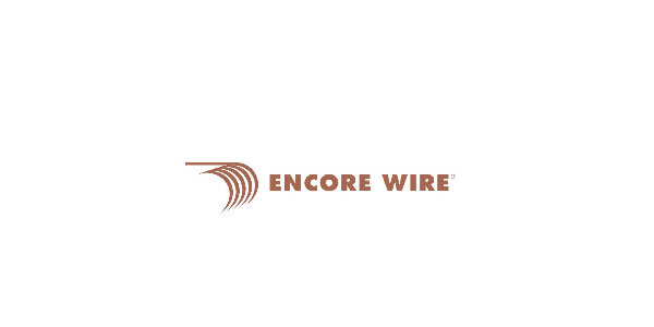 Encore Wire Welcomes New Reps
