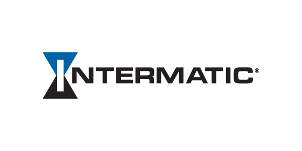 Intermatic Hires New Vice President, Global Sales