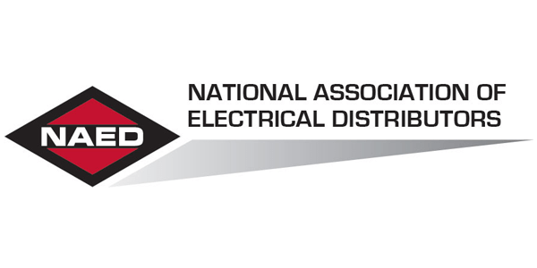 NAED Names Greg Smith as Incoming Eastern Region Vice President-elect