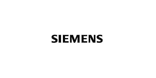 Siemens Overdelivers on Promise in Egypt Megaproject