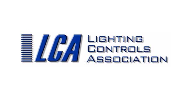 Lighting Controls Association Welcomes RAB Lighting as New Member