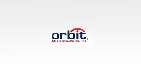 Orbit's New Extra Duty While-In-Use Weatherproof Covers