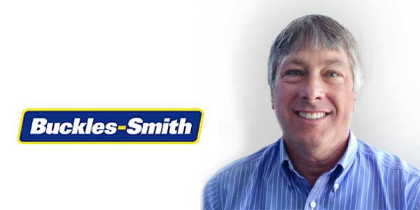 Buckles-Smith Electric Hires Lance Laponte as Account Manager