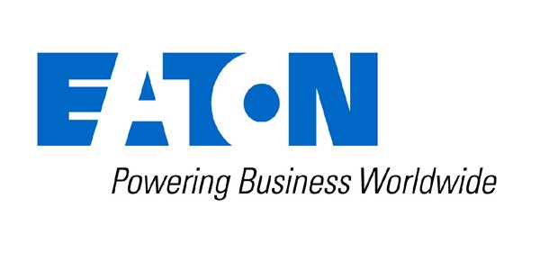 Eaton Extends Award-Winning 93PM UPS Family with 208/220V Model