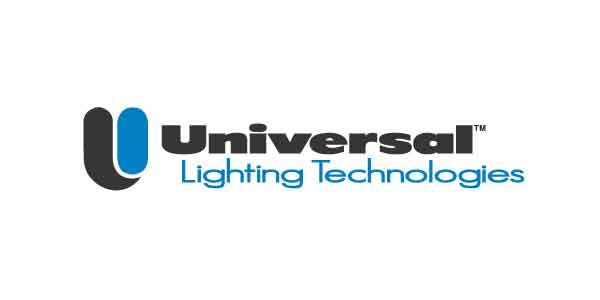 Universal Taps Lighting Control Solutions to Rep Complete LED Product Line in Kansas and Missouri Region