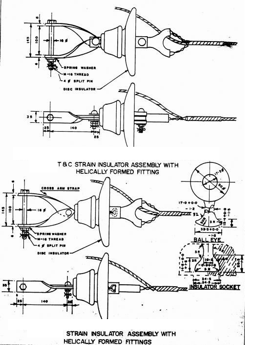 car trailer electrical connections diagram