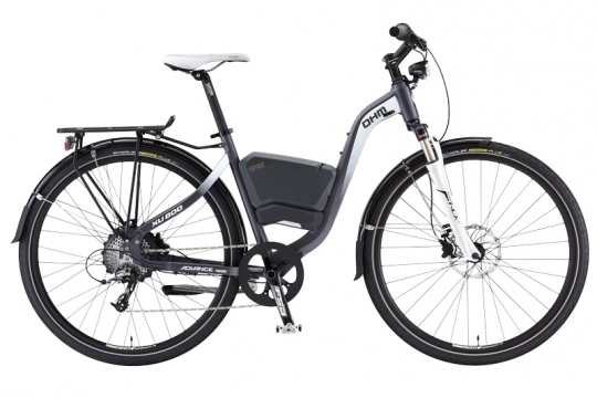 ohm-cycles-xu-800-electric-bike