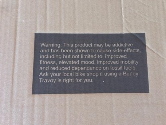 burley-travoy-trailer-warning