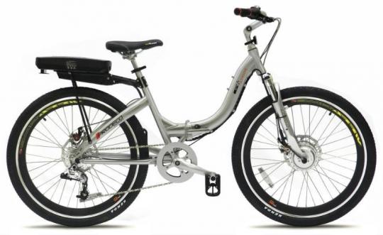 prodeco-stride-step-thru-electric-bike