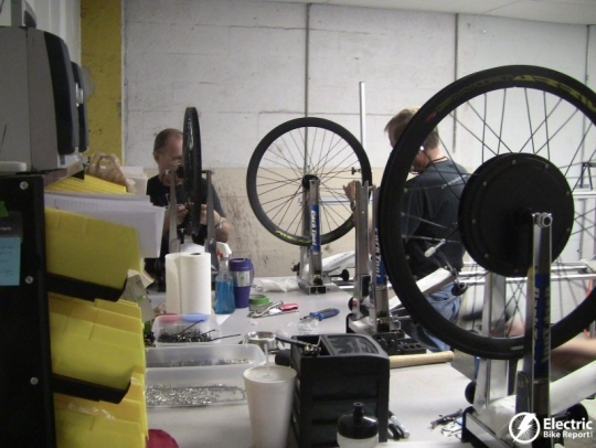 wheel-fine-tuning-prodeco-electric-bike-assembly-facility