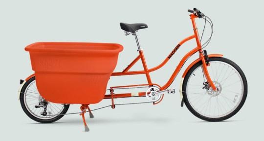 madsen-cargo-bike