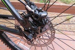 izip-peak-rear-disc-brake