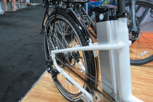 ejoe anggun 3 electric bike battery