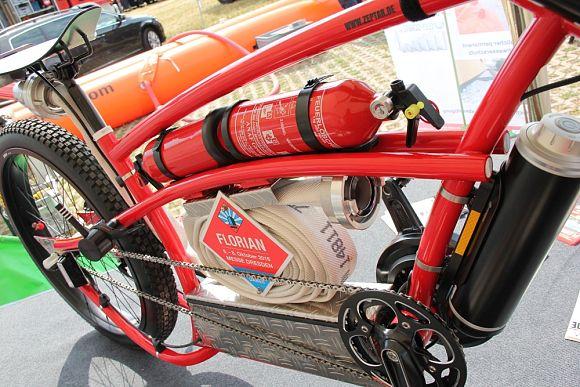 ub-florian-2016-florian-e-bike-zeptar-feuerwehr-03.jpg.10584022