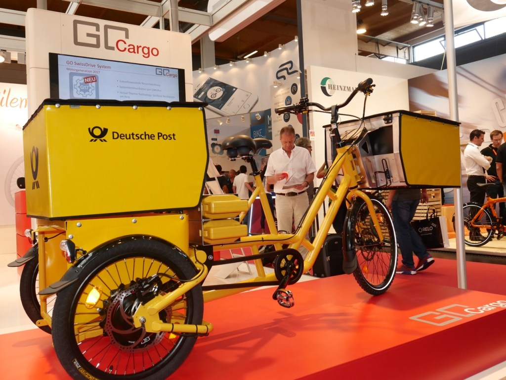 german-mail-delivery-electric-bike