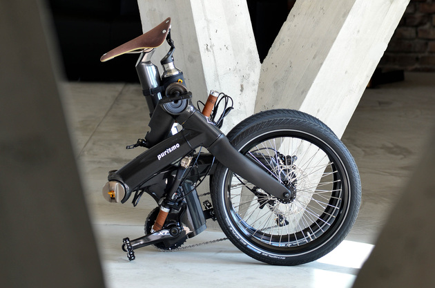 puismo-electric-folding-bike-folded