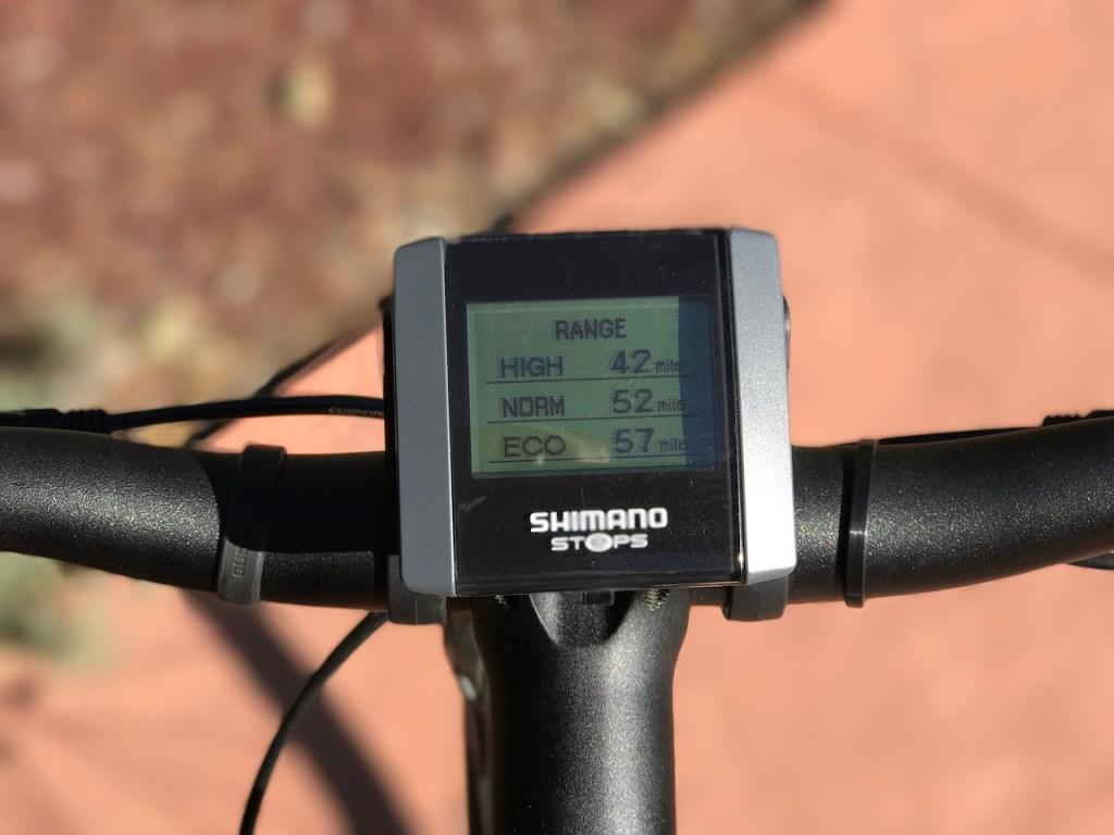 raleigh-misceo-ie-sport-electric-bike-display-range