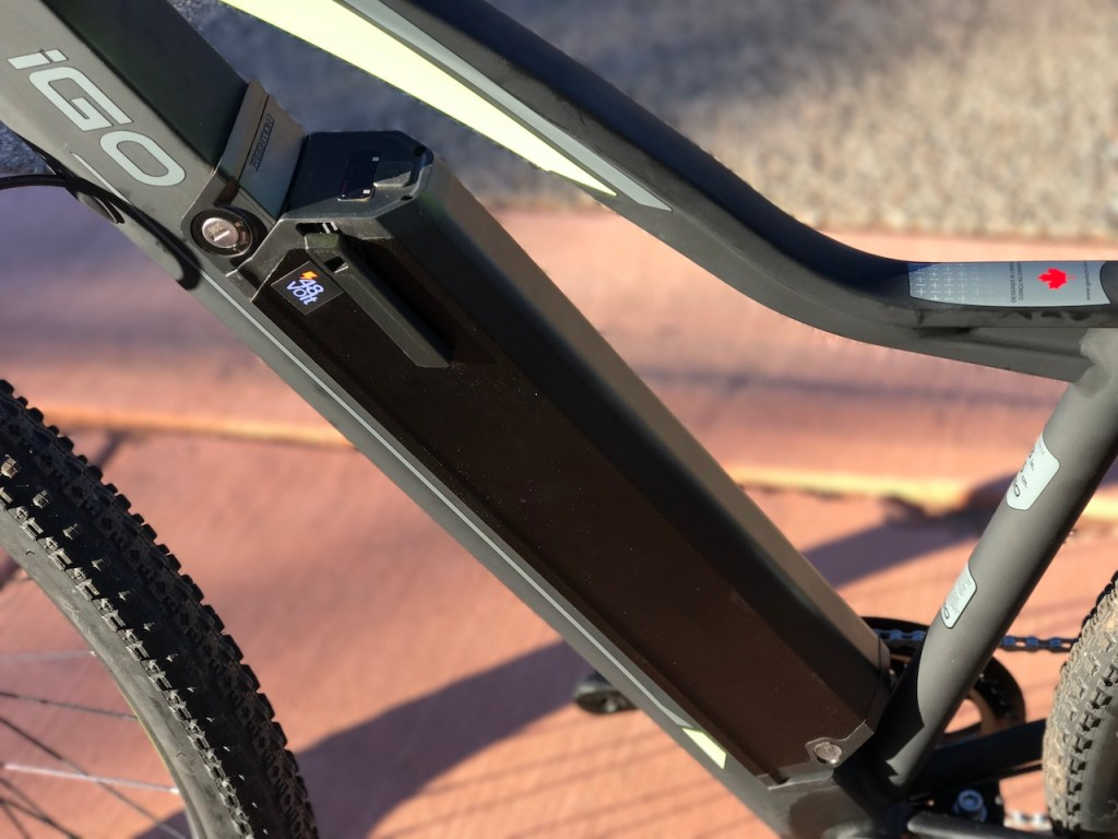 igo-m29r-electric-mountain-bike-battery