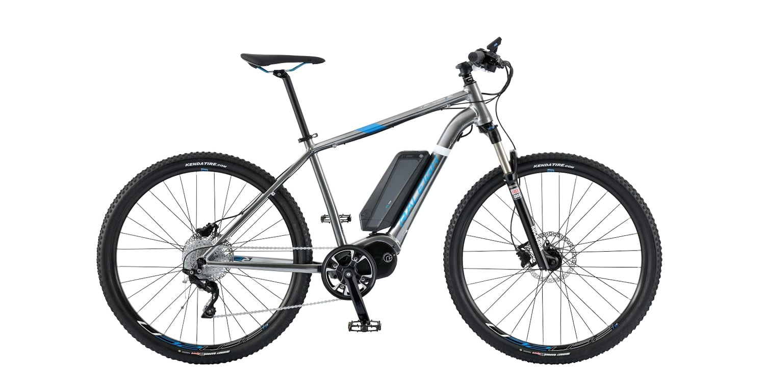 Caminetto Elettrico Maverick Raleigh Tekoa Ie Review