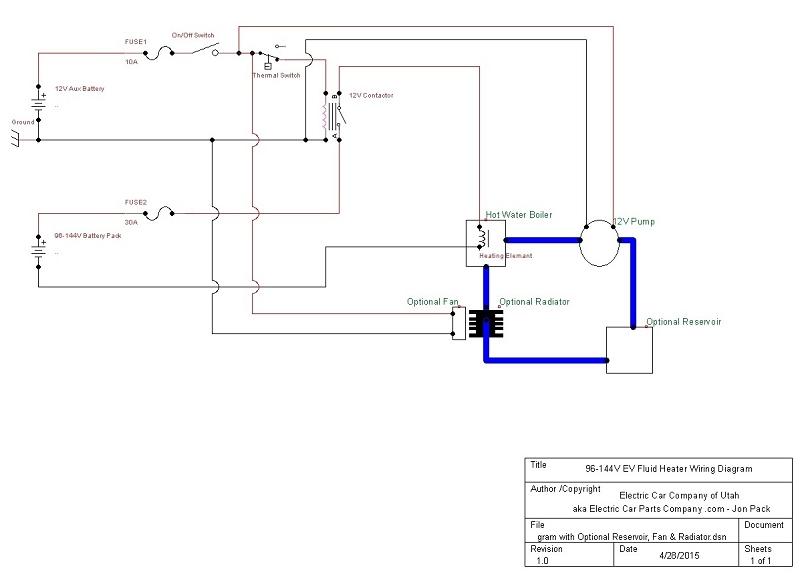 Bionaire Wiring Diagram Schematic Diagram Electronic Schematic Diagram
