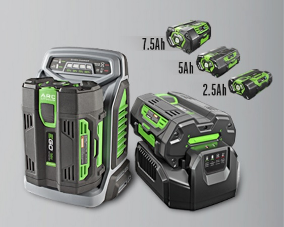 Use Your Cordless Power Tool Batteries To Power Your Ebike  What