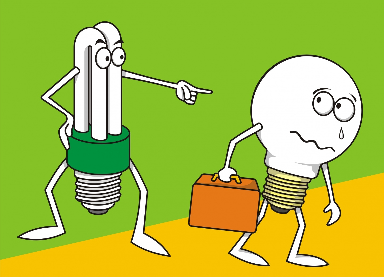 Conserve Electricity Save Electricity With The Effective Electric Saver Device