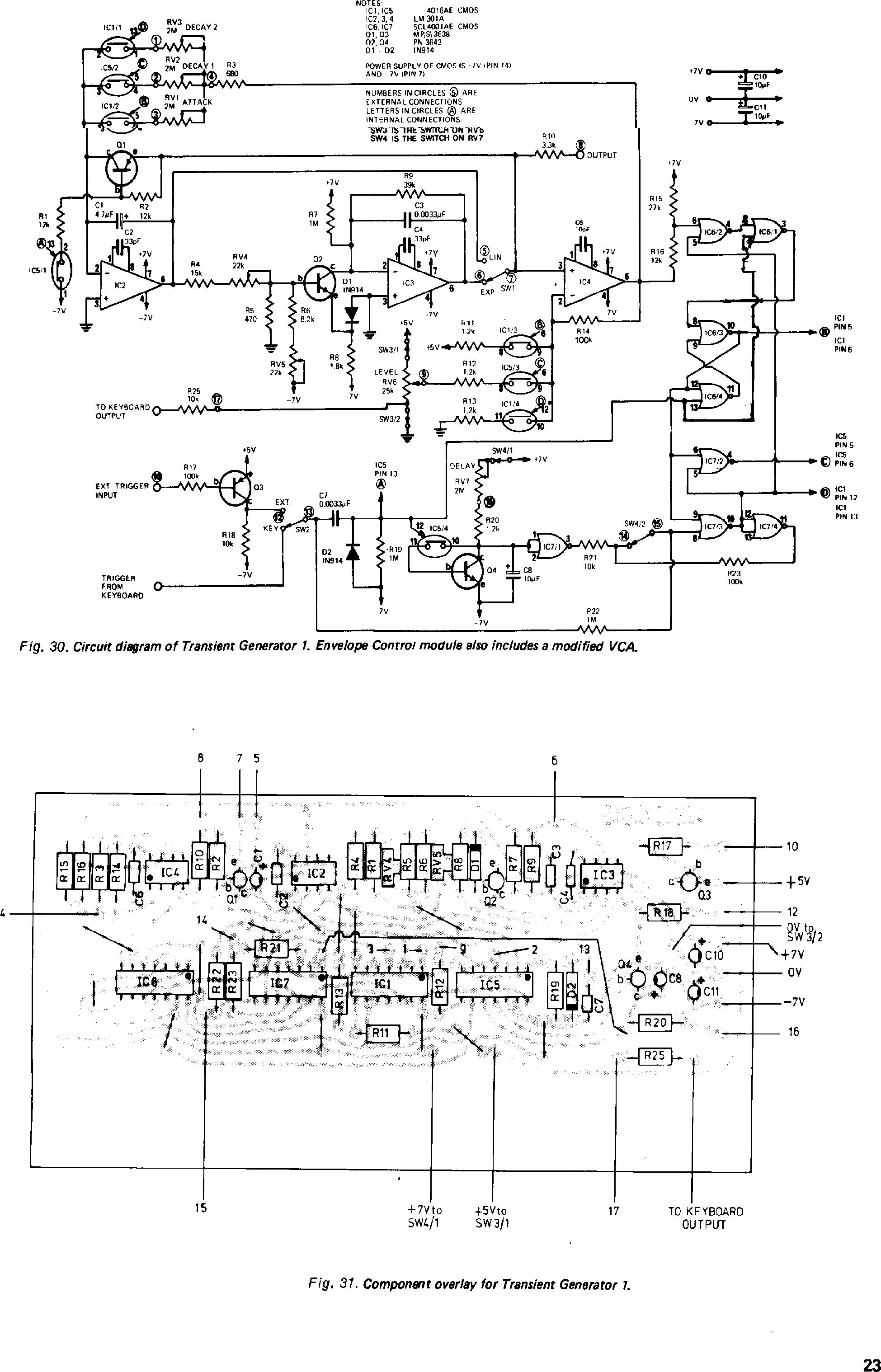 wiring harness 1949