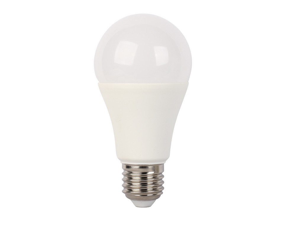 Lampara Led 12v Electrobilsa Producto Lampara Standard Led 12v E27 10w 3000k 220º