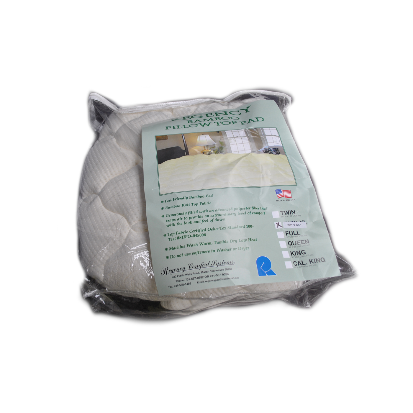 Hard Mattress Topper Cost Discount Inexpensive Cheap Certified Organic