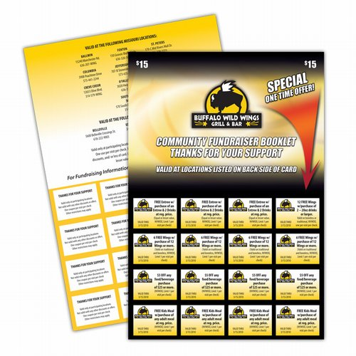 Custom Printing Projects for Your Business - Turning Your Idea into