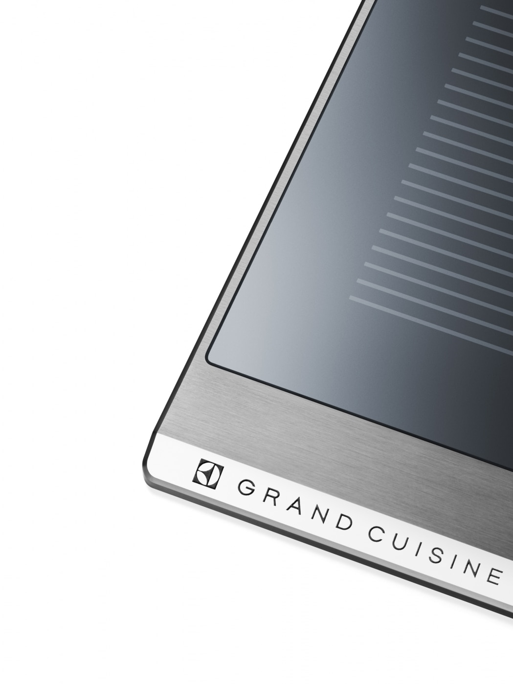 Cuisine Induction Electrolux Launches The First And Only Professional Cooking System