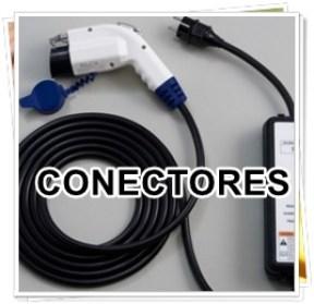 conectores 235x235