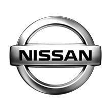 nissan icon