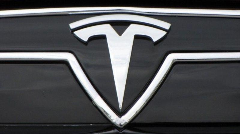 Tesla Motors cambia oficialmente de nombre