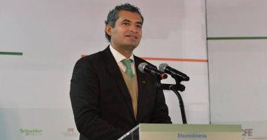 Ingeteam instalará cinco postes de recarga de vehículos eléctricos en México