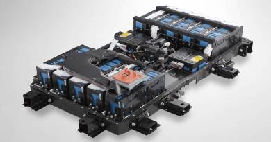 Las 5 claves del mantenimiento preventivo de baterías en coches eléctricos