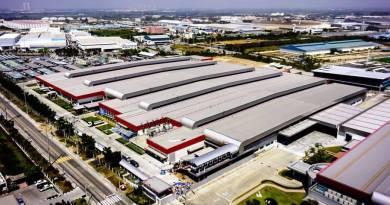 Mazda y Toyota fabricarán juntas vehículos eléctricos