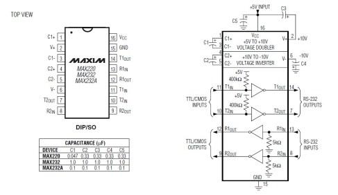 cat 5e 568b wiring diagram
