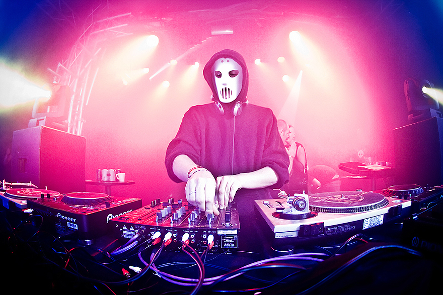 Free Live Fall Wallpaper Angerfist Minneapolis Minn Tickets And Lineup On Dec