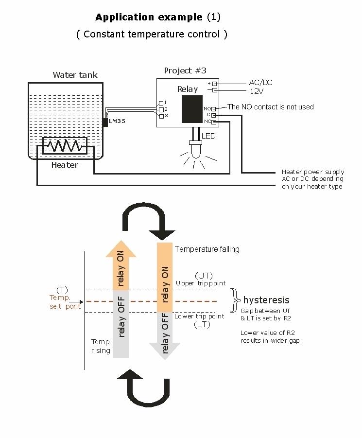 esr meter transistor tester lc meter