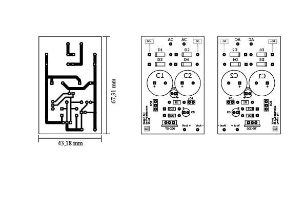 esr meter transistor tester lc meter auto electrical wiring diagram